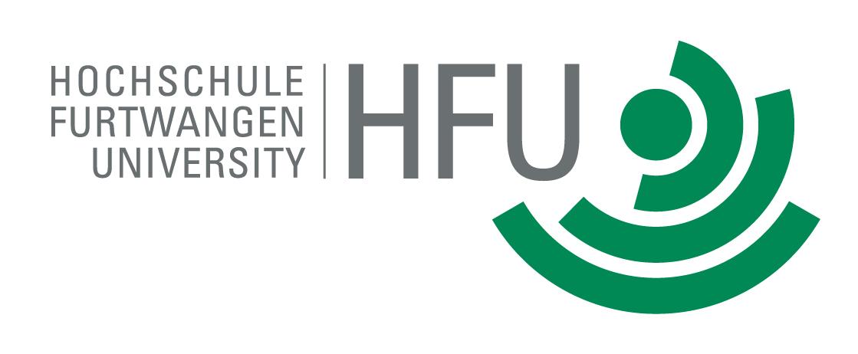 Hochschule Furtwangen Universtity