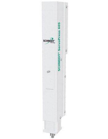 SCHMIDT® ServoPress 605
