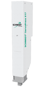 SCHMIDT® ServoPress 617