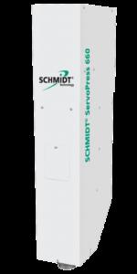 SCHMIDT® ServoPress 660