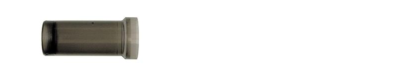 Schreibmodule Dichtung für FH 341 Schraubkappe