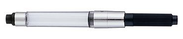 Füllhalter-Tinten-Konverter K5 zum Einstecken