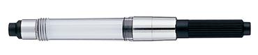 Füllhalter-Tinten-Konverter K6 zum Einschrauben