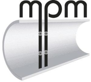 Multi Point Measurement
