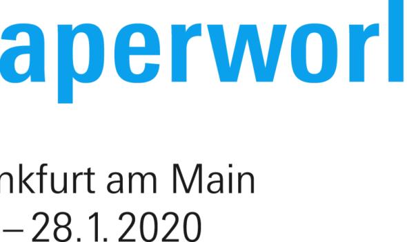 Paperworld 2020