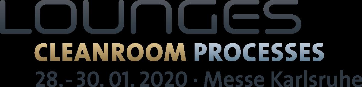 Logo Lounges 2020 Karlsruhe