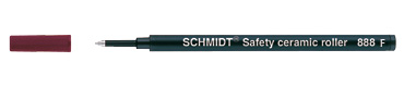 SCHMIDT Safety ceramic Roller 888 fein