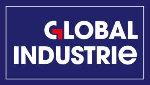 Industrie Paris 2020 Banner
