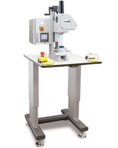 ElectricPress-43-hoehenverstellbares-PU20-PRC75