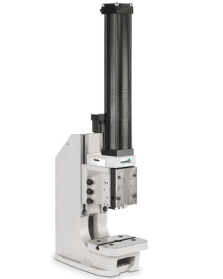 HydroPneumaticPress-62