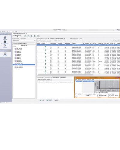 PRC-Database-1
