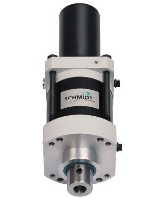 Zylinder PneumaticPress